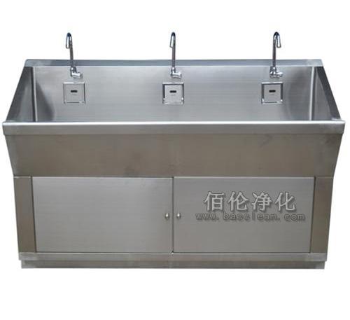 医用洗手池|医院不锈钢洗手池